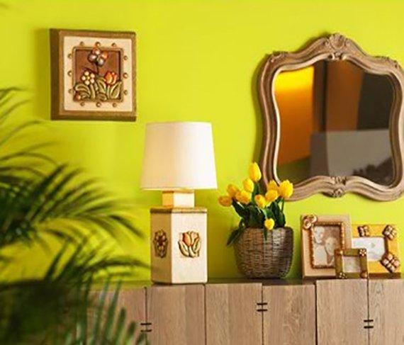 Thun-arredamento-casa-mobilinoè