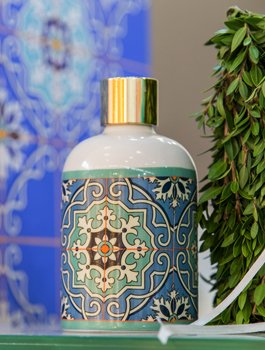 emo-italia-azulejos-265x350-foto-3