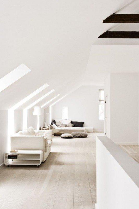 attico-6-533x800