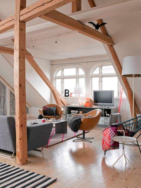 attico-design-moderno