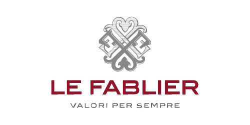 https://mobilinoe.it/wp-content/uploads/2020/10/logo-le-fablier.png