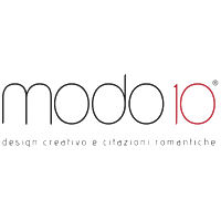 https://mobilinoe.it/wp-content/uploads/2020/10/modo10logo.png