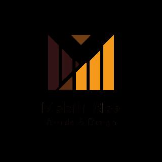 https://mobilinoe.it/wp-content/uploads/2020/11/logo_transparent-1-320x320.png