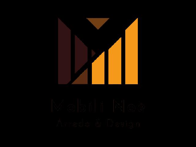 https://mobilinoe.it/wp-content/uploads/2020/11/logo_transparent-1-640x480.png