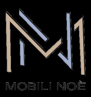 Mobili Noé
